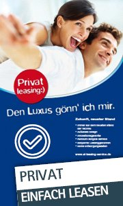 Privat Leasing