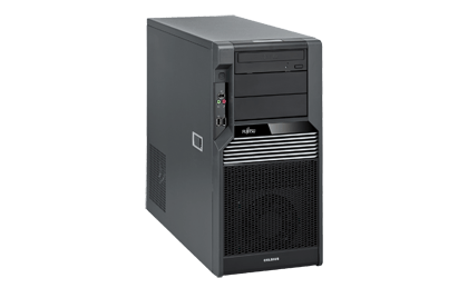 Leasing Workstation Fujitsu Celsius M-Serie