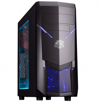ONE GAMING PC Allround AR02 Leasen