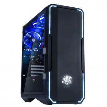 ONE GAMING PC Premium IN16 Leasen